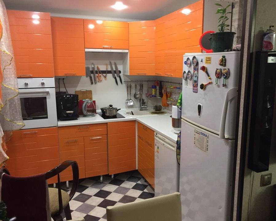 Куда поставить холодильник в хрущевке и какой лучше выбрать?